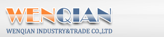 WenQian Industry & Trade Co.,Ltd